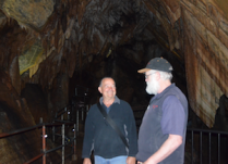 gunns-plains-caves-guide-geoff